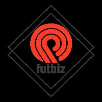 futbiz logo